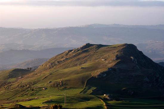 Monte Canino - Santa caterina villarmosa (8263 clic)