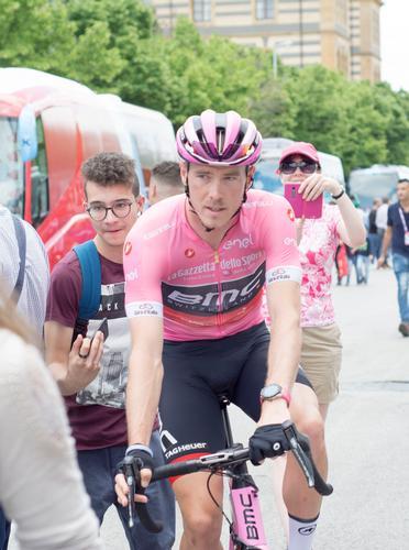 Giro d'Italia 2018 - Caltanissetta (190 clic)