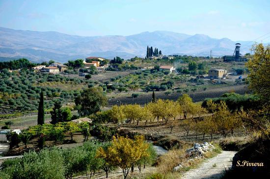 Borgo Palo - San cataldo (4052 clic)