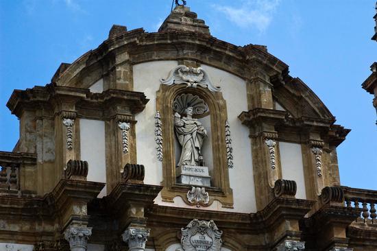 San Domenico - Palermo (3339 clic)