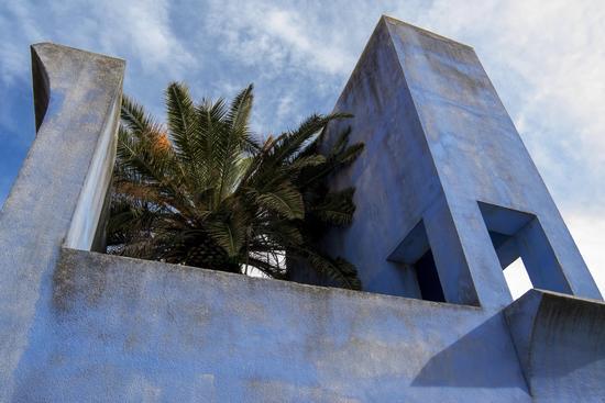 La casa della Palma - Sommatino (219 clic)