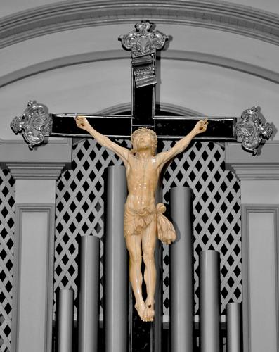 Chiesa Madre - San cataldo (1861 clic)