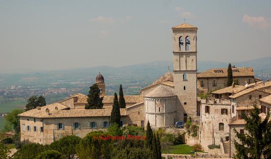 - Assisi (361 clic)