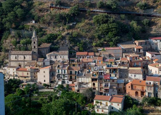Panorama - Itala (240 clic)