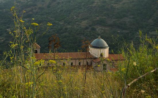 Centro storico - Alì (173 clic)