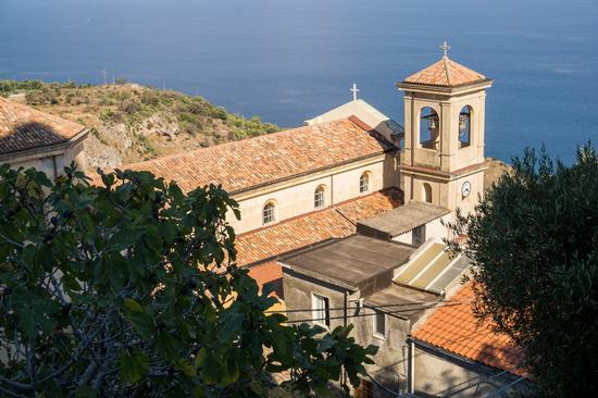 Chiesa Madre - Scaletta zanclea (145 clic)
