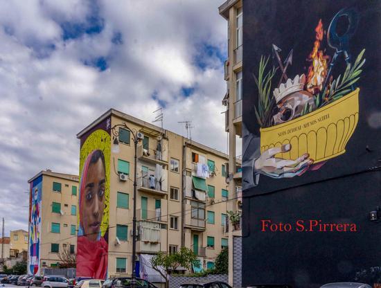 La Calsa - Palermo (129 clic)