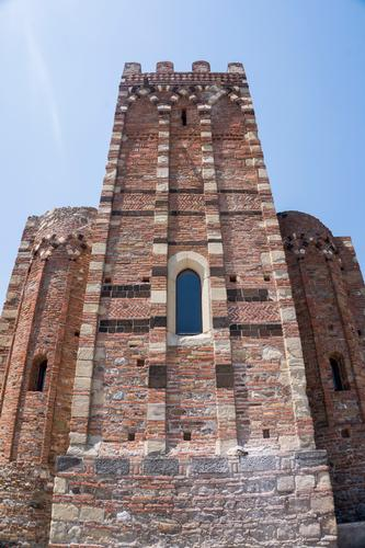 San Pietro e Paolo i Agrò - Casalvecchio siculo (103 clic)