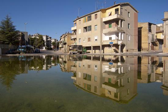Al Canale - Pietraperzia (2721 clic)