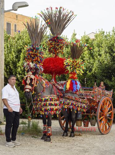 La Rietina - Campobello di licata (217 clic)