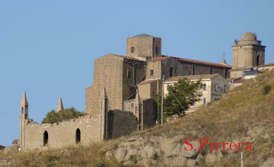 Panorama - Capizzi (103 clic)