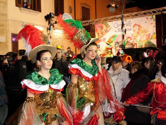Italiane - Sciacca (3029 clic)