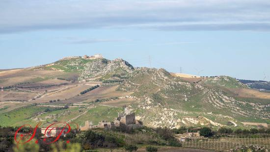 Ragusetta - Palma di montechiaro (46 clic)