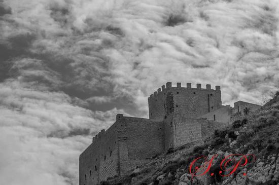 Castello - Palma di montechiaro (18 clic)