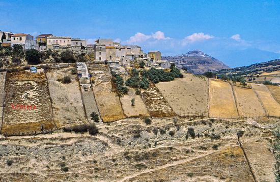 San Giorgio - Nissoria (292 clic)