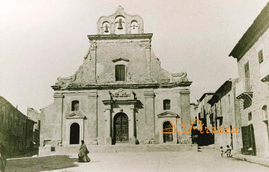 San Giuseppe - San cataldo (4081 clic)