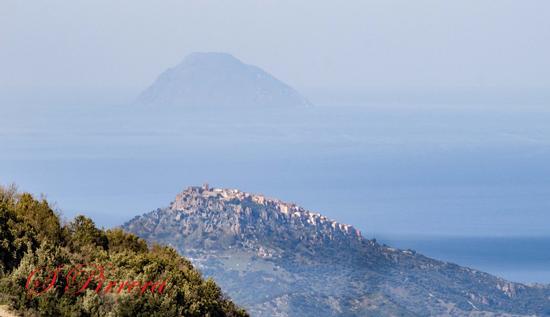 Panorama - POLLINA - inserita il 19-Mar-19