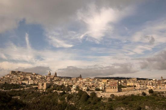 Ibla - Ragusa (3152 clic)