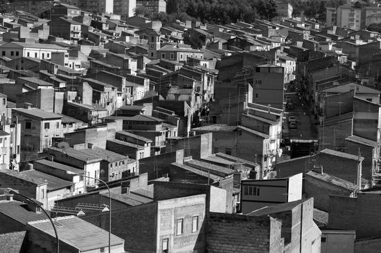 Panorama - Vallelunga (2486 clic)