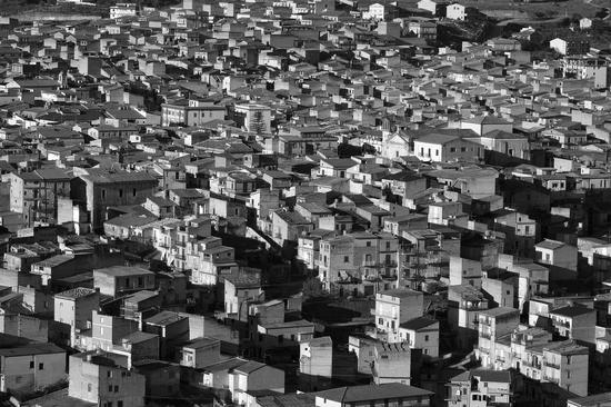 Riesi (1957 clic)
