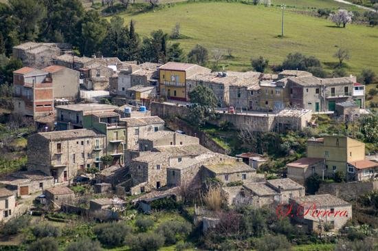 Borgo San Giovanni - Petralia soprana (342 clic)