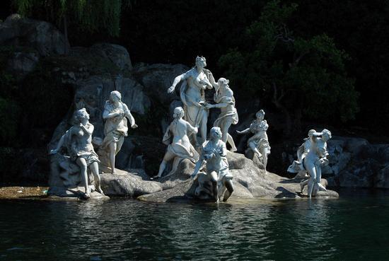 Diana - Caserta (3829 clic)