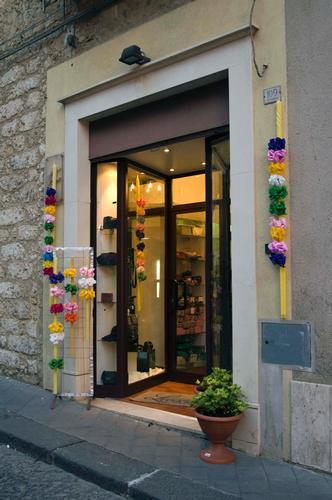 Festa San Giuseppe - Valguarnera (3161 clic)