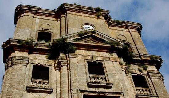 San Cataldo - Enna (3118 clic)