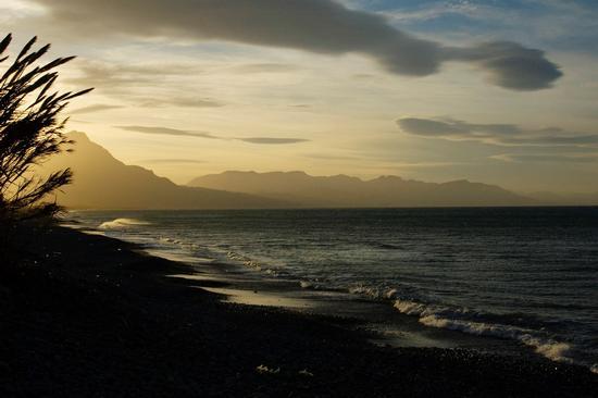 Golfo Di Termini Imerese (4750 clic)