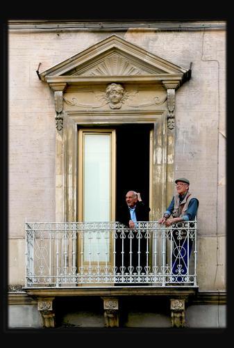 Sicilia 2010 (921 clic)