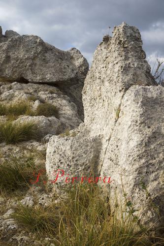 Sansardo - San cataldo (375 clic)
