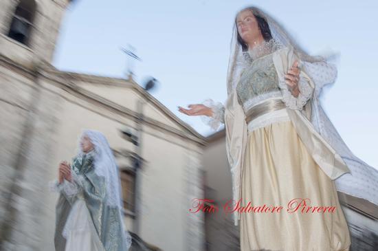 Pasqua in Sicilia - San cataldo (902 clic)