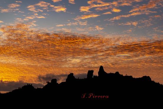 Sansardo - Caltanissetta (10 clic)
