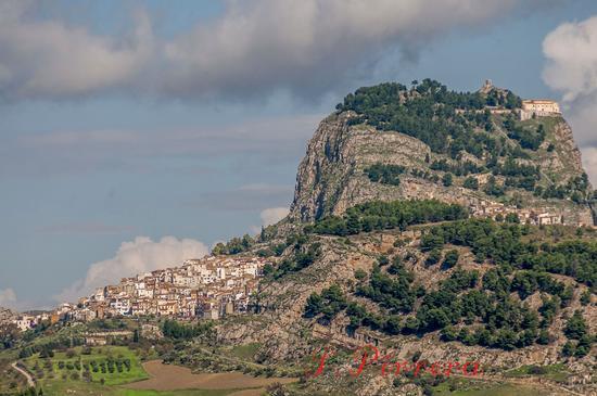 Panorama - Sutera (266 clic)