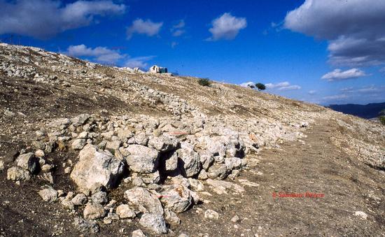 Balate - Marianopoli (472 clic)
