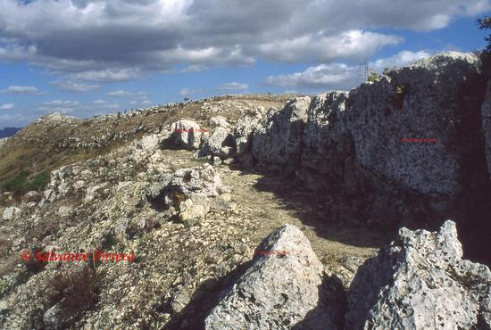 Balate - Marianopoli (494 clic)