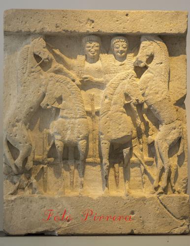 Museo Salinas - Palermo (297 clic)