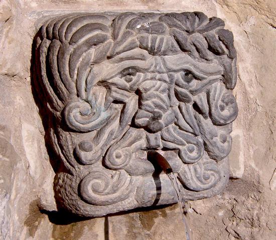Il  mostro - Troina (2162 clic)