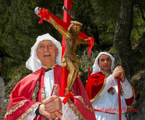 San Paolino - Sutera (465 clic)