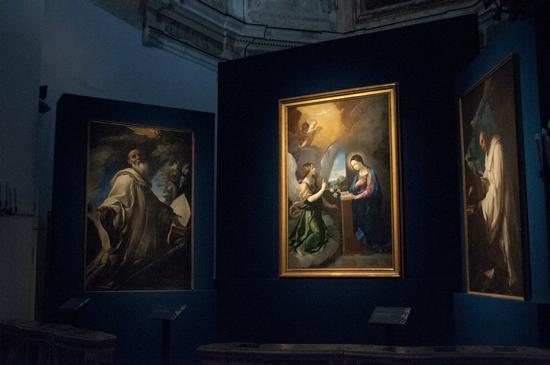 Guido Reni - Nicosia (396 clic)