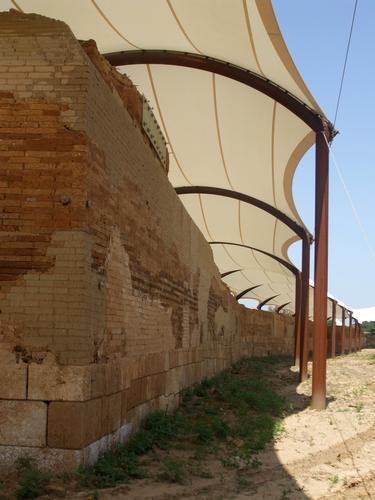 Mura Timoleontee - Gela (4869 clic)