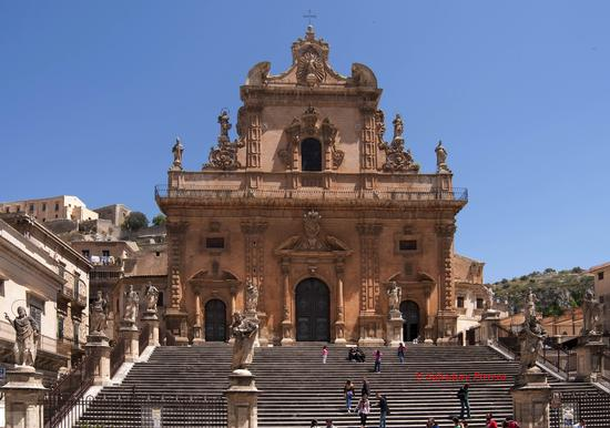 San Pietro - Modica (261 clic)