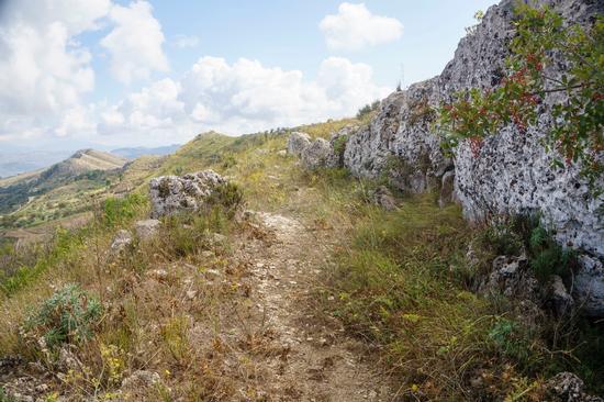Balate - Marianopoli (361 clic)