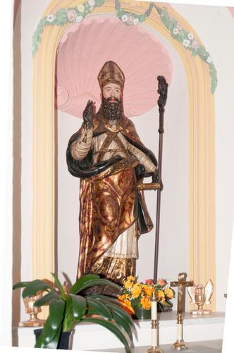 San Cataldo - Nicosia (318 clic)