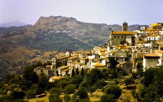 Casalvecchio Siculo (3901 clic)