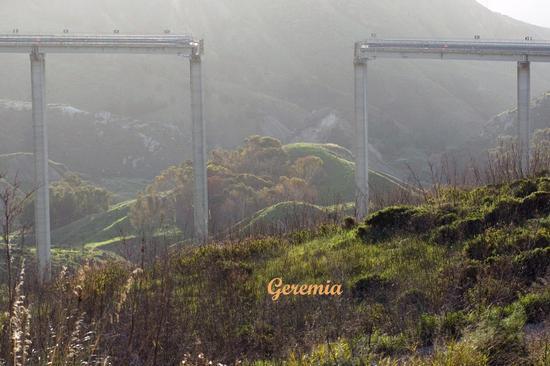Geremia - Butera (7232 clic)