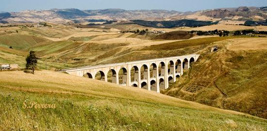 Ponte Bussiti - Caltanissetta (5216 clic)
