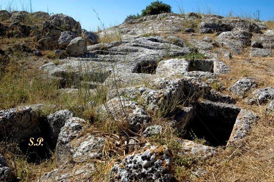 Gibil - Gabib - Caltanissetta (5356 clic)