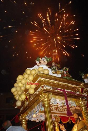 San Giacomo - Capizzi (6065 clic)
