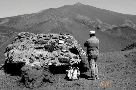 VENDESI - Etna (3426 clic)